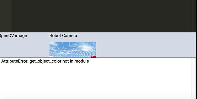 Captura de pantalla 2020-06-19 a las 10.11.11