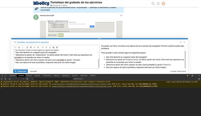 Screenshot 2020-07-15 at 15.05.34